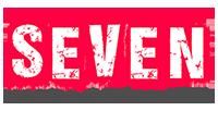 Seven Models Management – Agentie de Modeling din Timisoara